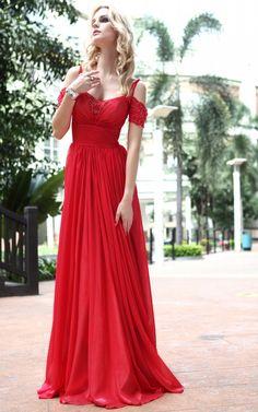 evening dress, evening dress, evening dress, evening dress, evening dress