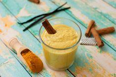 Mit Kokosöl abnehmen - mit diesem Drink könnt ihr nach kurzer Zeit sehen, wie die Kilos auf eurer Waage purzeln. Abnehmen ohne zu hungern.