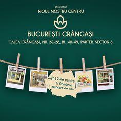 #NaturHouseRomânia #nutriție #dietetică Natur House, Roman, Alexandria, Poster, Alexandria Egypt, Billboard