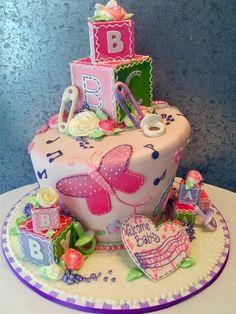 Rosebud Cakes - Facebook