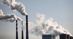 COP22 y la lucha contra el cambio climático