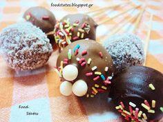data:blog.metaDescription Cookies, Chocolate, Sweet, Desserts, Blog, Cake Pops, Crack Crackers, Candy, Tailgate Desserts