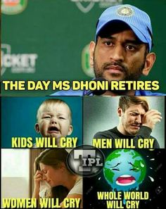 MS Dhoni Very sad thing to think about Premier League, History Of Cricket, Dhoni Quotes, Ms Dhoni Wallpapers, Cricket Quotes, Ms Dhoni Photos, Cricket Wallpapers, India Facts, Chennai Super Kings