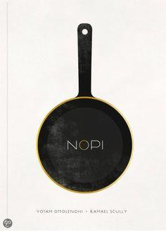 Nieuw kookboek Yotam Ottolenghi Nopi September 2015 #kookboek #kookboeken #nootje #ottolenghi #foodblog #blog #tips #boeken