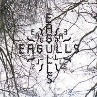 "Eagulls - ""Nerve Endings"" by Partisan Records on SoundCloud Clouds, Songs, Sound Cloud, Song Books, Cloud, Music"