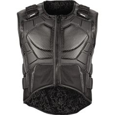 Speed And Strength Live By The Sword Protection Vest