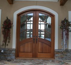 Arched french doors interior french doors decorating ideas arched french doors interior arch top with arched glass planetlyrics Gallery