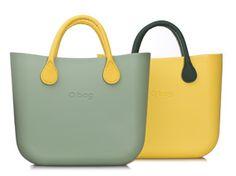 O bag - Поиск в Google