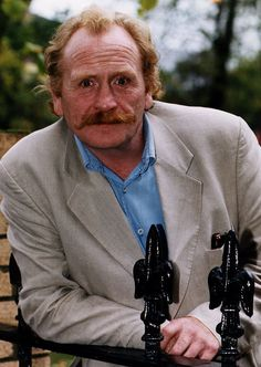 james cosmo wiki