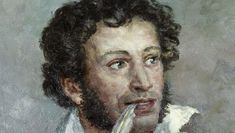 ЗАКУЛИСЬЕ: А.С.Пушкин. Малоизвестные факты из жизни человека,...