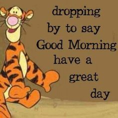 Good Morning Wishes Gif, Good Morning Snoopy, Good Morning Thursday, Good Morning My Friend, Good Morning Greetings, Good Morning Good Night, Good Morning Disney, Happy Day Quotes, Happy Good Morning Quotes