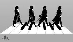 FAB QUARTET BY MAURICE MECHAN 12$/72HOURS #EDMFAMILY #EDM #CLASSICALMUSIC #CLASSIC #ART @MuzikShirt.COM Classical Music, My T Shirt, Edm, Musicals, Shirt Designs, Darth Vader, My Love, Shirts, Fictional Characters