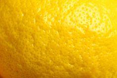 """Leipomoiden """"salainen"""" sitruunakakkuresepti tuli julki: kokeile ja ymmärrät miksi tätä hehkutetaan – Herkkusuu.fi Food And Drink, Snacks, Baking, Fruit, Sweet, Desserts, Recipes, Muffins, Crafts"""