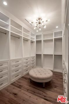 Master Closet Design, Walk In Closet Design, Master Bedroom Closet, Closet Designs, Closet Renovation, Closet Remodel, Dressing Room Design, Dressing Room Closet, Built In Dresser