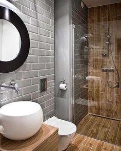 396285c59043e96ed06d72a2d4bc1b22--metro-tiles-scandinavian-style.jpg 640×800 píxeis