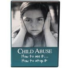 stop abuse - yahoo Image Search Results