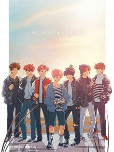 🎐Teamwork makes the dream work🎐 ~RM - 🎐Teamwork makes the dream work🎐 ~RM - Bts Suga, Bts Bangtan Boy, Bts Quiz Game, Game Bts, Fanfic Namjin, Bts Anime, Fanart Bts, Jungkook Fanart, Kpop Drawings