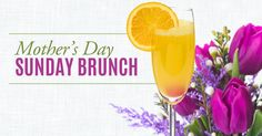 Show Mom How Special She is This Mother's Day!  Provence Restaurant will be Serving a Mother's Day Brunch Buffet Sunday, May 14th From 10:30am-2:00pm.  Also Serving an A La Carte Dinner From 4:00pm-7:30pm $42.95 for Adults and $18.95 For Children Ages 5-12 Call (518) 689-7777 for reservations!