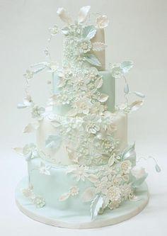 ♥♥wedding cake