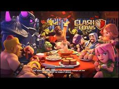 If you are searching for the fastest method to collect free gems in your Clash of Clan gaming platform then it is good to move towards the hack tool. This is the only and most efficient solution for all your needs. Clash Of Clans Android, Clash Of Clans Cheat, Clash Of Clans Free, Clash Of Clans Gems, Dessin Clash Of Clans, Clash Of Clans Account, Clash Club, Clan Games, Point Hacks