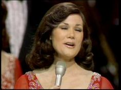 Todays Great Hits - Lawrence Welk