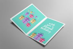 invitation-greeting-card-free-mockup