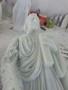 Marble saint pls contact danang.marble@yahoo.com or danangmarble.com.vn for order or more info