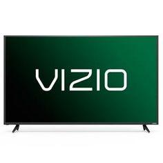 """32"""" Class 1080p Full-Array LED HDTV"""