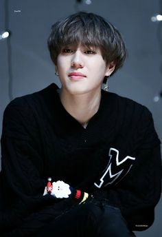 171224 Yugyeom at Special Event cr: YouTH_1117