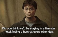 That time he gave Ron a dose of reality. 19 Times Harry Potter Was Savage AF Harry Potter Halloween Costumes, Savage Af, Avpm, Goblet Of Fire, Ginny Weasley, Harry Potter Cast, Daniel Radcliffe, Mischief Managed, Book Nerd