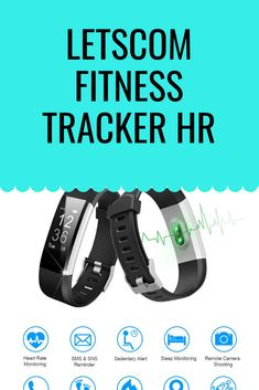 Fitness Watch For Women Best For Mens Fitness Watches For Women, Remote Camera, Fitness Tracker, Amazing Women, Fitbit, Outdoors, Sports, Hs Sports, Outdoor Rooms