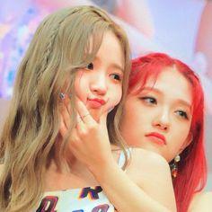 — random girls icons ★ \( –_ like or rb if u save. South Korean Girls, Korean Girl Groups, Female Supremacy, All Icon, Cute Icons, Kim Jennie, Kpop Aesthetic, Power Girl, Pink Hair
