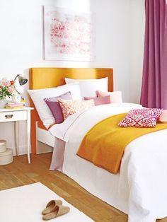Ein selbst gebautes Bett ist traumhaft - und muss mit unseren DIY-Tipps kein Traum bleiben