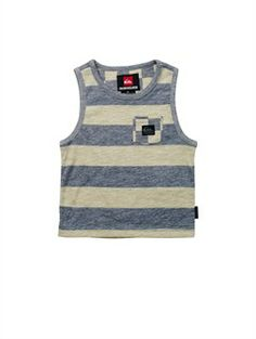 Baby, Infant and Toddler Clothing   Quiksilver