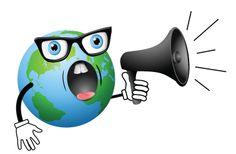 Estill Voice International