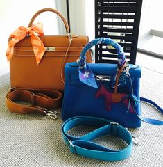 hermes paris purse prices