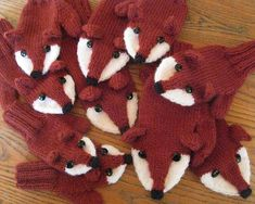 Crocheted Hat Patterns,kapele me grep,hats for kids crochet,kapele me grep per…
