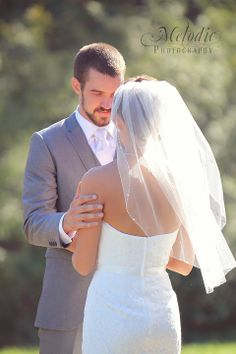 Weddings by Melodic Photography by Stacey Ryle
