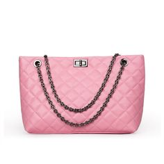 3a2559fd4527 Affordable Genuine Leather Handbags  Leather  Handbag