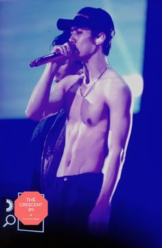 This is not okay Oh Sehun. It's really disrespectful, But please continue aha