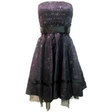 gothic clothing images - Google Search