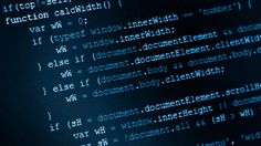 kw:code - Keep-Your-Programming-Code-Safe-Obfuscate-It-480832-2.jpg 596×334 pixels