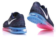 Nike_Air_Max_2014_New_Released_Shoes_Blue_Pink_Hot_Deals_1.jpg (697×463)
