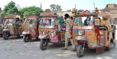 Punjab Pakistan Pakistan Zindabad, World Cultures, Journey, Vacation, Traditional, Travel, Art, Art Background, Vacations