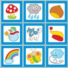 Immagine correlata Cartoon Cow, Jelsa, Matching Games, Preschool, Clip Art, Kids Rugs, Education, Bingo, Decor