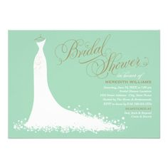 >>>Smart Deals for          Bridal Shower Invitation | Elegant Wedding Gown           Bridal Shower Invitation | Elegant Wedding Gown Yes I can say you are on right site we just collected best shopping store that haveDeals          Bridal Shower Invitation | Elegant Wedding Gown today easy ...Cleck Hot Deals >>> http://www.zazzle.com/bridal_shower_invitation_elegant_wedding_gown-161931040750817899?rf=238627982471231924&zbar=1&tc=terrest