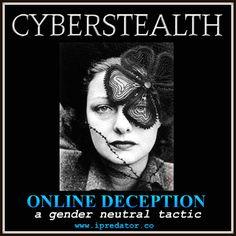 IPREDATOR IPREDATOR BRIDGE CYBERSTEALTH IPREDATOR Internet Safety & Cyberbullying Prevention Expert, Michael Nuccitelli, Psy.D.