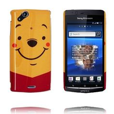 Søgeresultater for: 'happy cartoon winnie pooh sony ericsson xperia arc cover' Happy Cartoon, Winnie The Pooh, Sony, Dads, Cover, Fathers, Pooh Bear, Blankets, Father