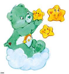 care bear costume Care Bears: Wish Bear with Star Buddies Care Bears Halloween Costume, Care Bear Costumes, Bear Halloween, Care Bear Birthday, Care Bear Party, Care Bear Onesie, Care Bear Tattoos, Tattoo Care, Care Bears Vintage