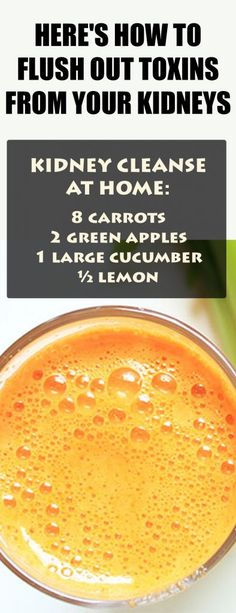 Daily detox drinks flush toxins, lose body fat reduce inflammation, boost energy and speed weight loss. Cleanse yourself with detox drinks. Detox Kur, Colon Cleanse Detox, Natural Colon Cleanse, Kidney Cleanse, Juice Cleanse, Health Cleanse, Body Cleanse, Cleanse Diet, Diet Detox